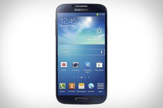 Aggiornamento XXUBMEA su Samsung Galaxy S4 con brand TIM