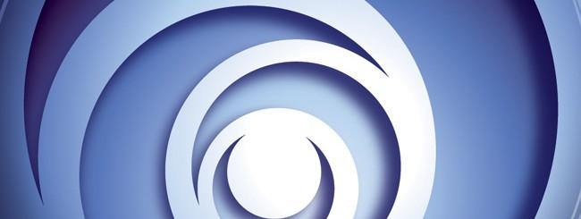 E3 2013: Nuovi giochi Ubisoft
