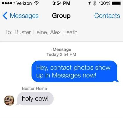 iOS 7 beta 2: Nuovi software e funzioni dal jailbreak