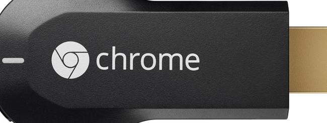 Google Chromecast: Cos'è e come funziona