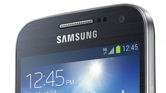 Galaxy S4 Mini e HTC One Mini: Caratteristiche, prezzi e uscita in Italia