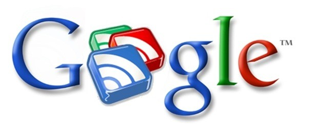 Google Reader in pensione: Novità ed alternative