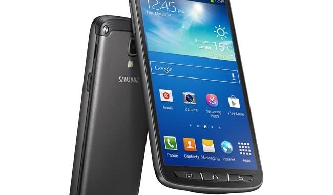 Guida Root su Samsung Galaxy S4 Active
