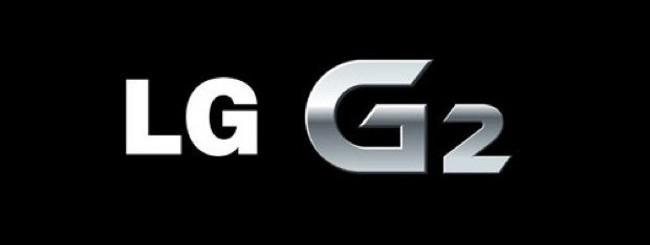 LG G2 confermato senza Optimus