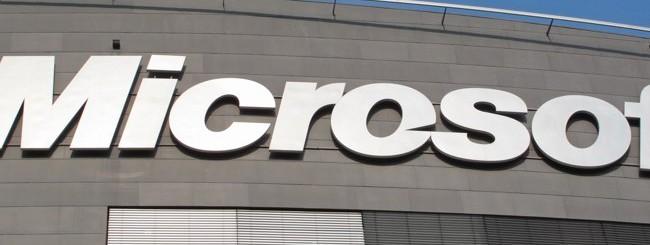 Microsoft chiude TechNet