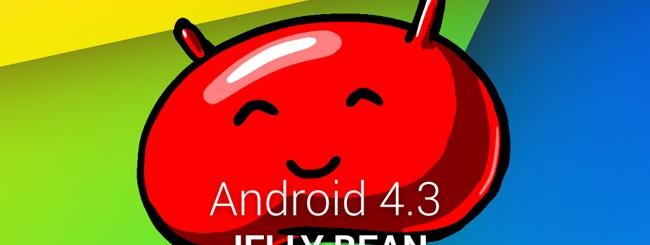 Multi-utente Android 4.3 non presente su smartphone: Motivi