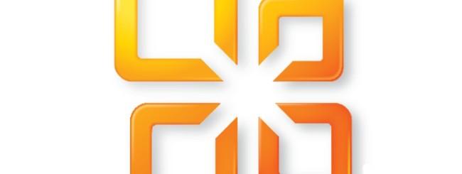 Office 2010 SP2: Download Versione a 32 e 64 bit