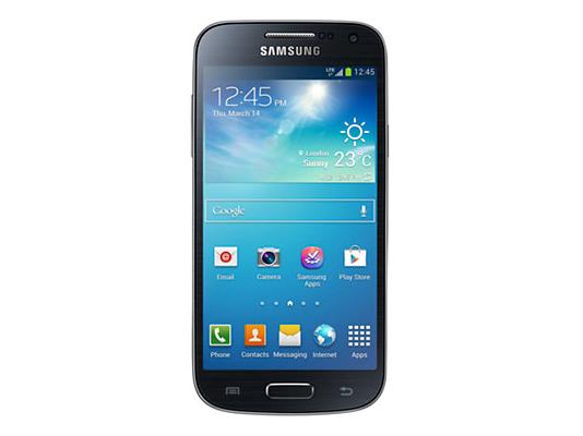Samsung Galaxy S4 Mini: Recensione, sconti e prezzi