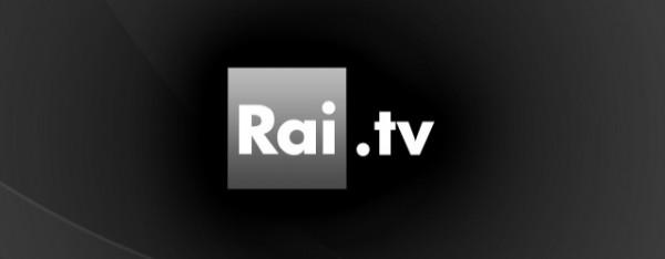 Scaricare filmati da Rai.tv