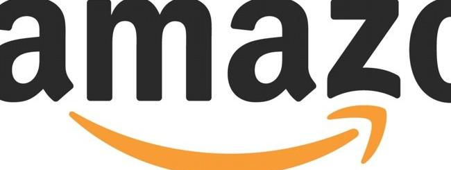 Sconti per libri scolastici italiani su Amazon