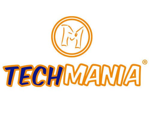 Techmania e MarcopoloShop: Offerte Luglio 2013