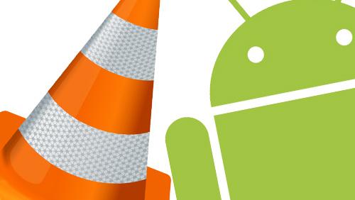 VLC si aggiorna: Novità supporto Android 4.3