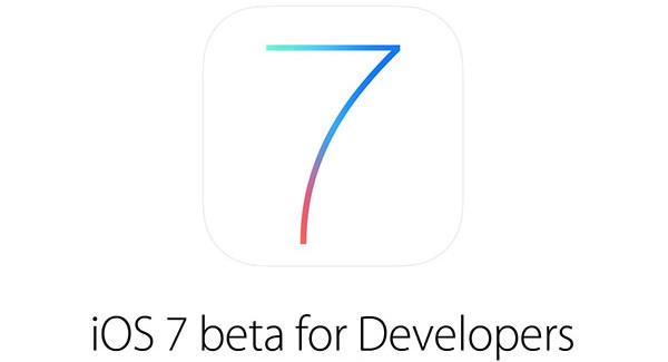 Download iOS 7 Beta 6 e installazione senza essere sviluppatori