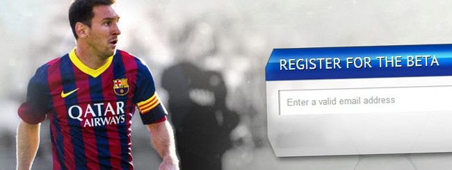 FIFA World free-to-play per PC