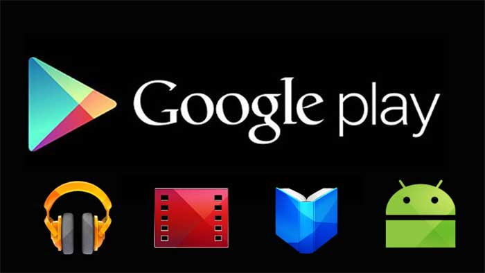 Google Play Store 4.3.11: Download APK