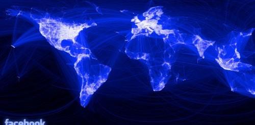 Internet.org di Zuckerberg vuole portare Internet in tutto il mondo