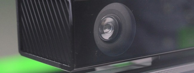 Xbox One: Kinect non è obbligatorio