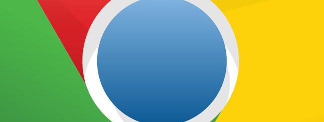 Chrome 29: Novità e Download