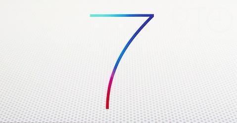 iOS 7 beta 6: Novità e problemi risolti