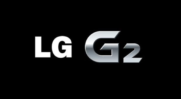 LG G2: Video ufficiale con caratteristiche tecniche