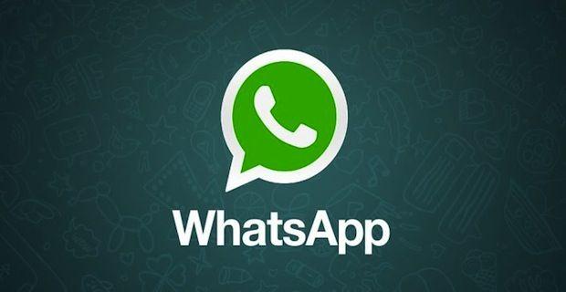 Aggiornamento WhatsApp 2.11.47: Novità editing video