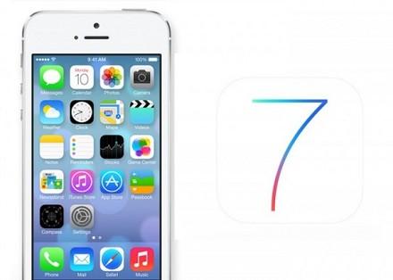 Differenze tra iOS 7.0.2 e iOS 7: Novità e miglioramenti