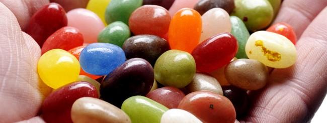 ROM Android 4.3 Jelly Bean con Sense 5.0 su HTC One
