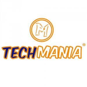 Samsung Galaxy Note 3 e Sony Xperia Z1 su Techmania