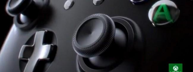 Xbox One si può usare con 8 controller