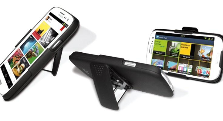 Migliori cover e custodie per il Samsung Galaxy S3