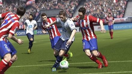 FIFA 14: Scaricare gratis ma non conviene