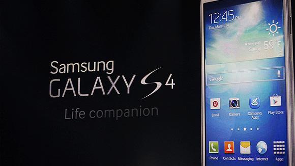 Samsung Galaxy S4: Guida ripristino garanzia