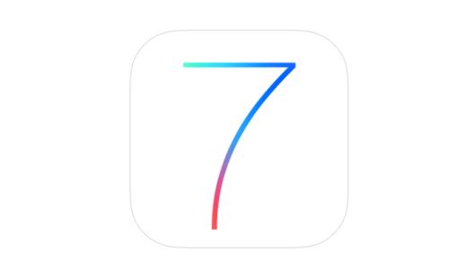iOS 7: Novità ufficiali Evento Apple