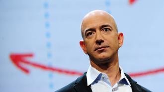 Amazon smentisce voci nuovo smartphone gratis