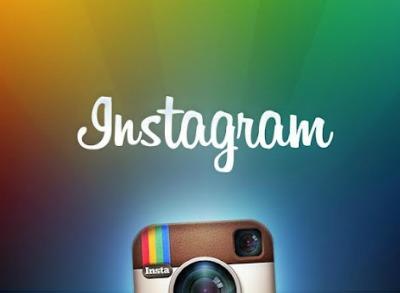 Instagram per Android alla versione 4.2