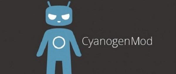 Installare Android 4.3 su Galaxy Ace (S5830) con CyanogenMod 10.2