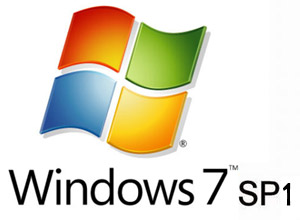 Windows 7 SP1: Patch per la Pulizia disco