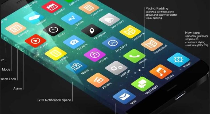 Apple app 64bit