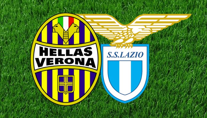 verona lazio sintesi video gol youtube