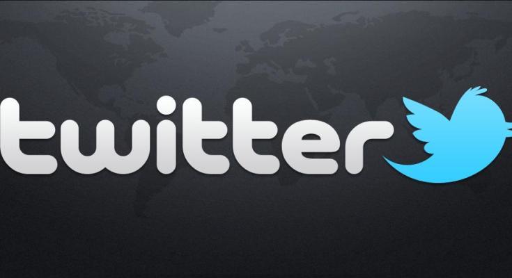Twitter Social