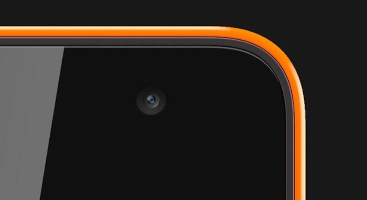 More Lumia