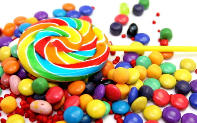 Android lollipop ufficiale