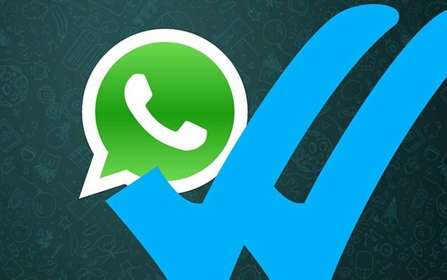 Whatsapp non inviare notifica lettura
