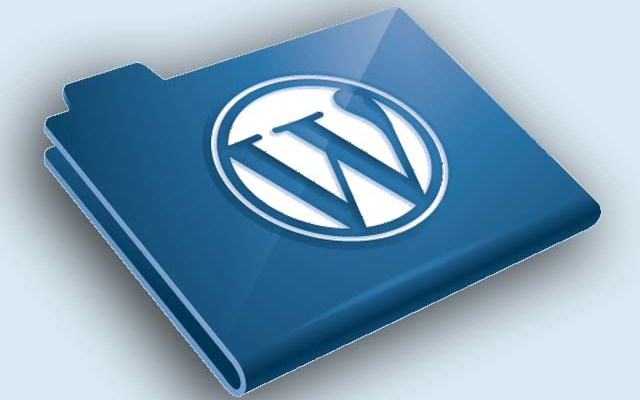 cms wordpress 4.1