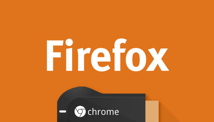 Firefox 35 android