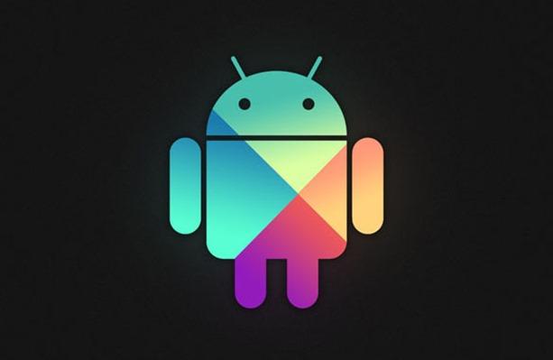 Google Play Store 5.1.11