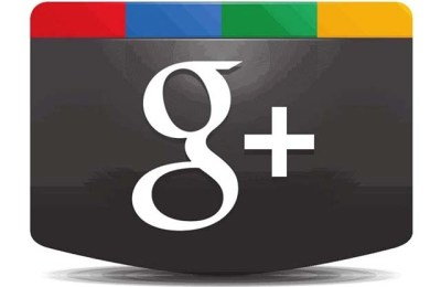 google plus genere