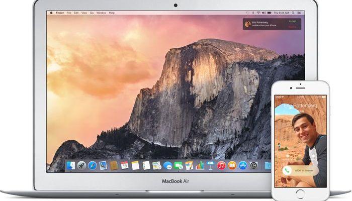 OS X Yosemite 10.10.2 wifi