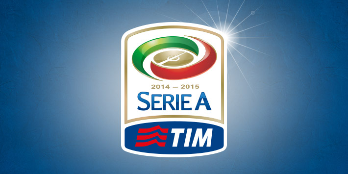partite calcio serie a streaming