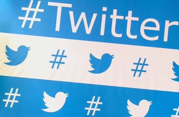 nuova funzione Twitter